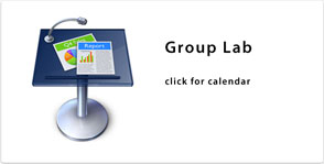 Group Lab
