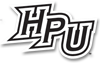 HPU Logo